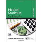 【预订】Medical Statistics 9781138099593