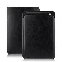 华为MediaPad M5 Pro保护套带笔槽10.8英寸平板电脑内胆包皮套