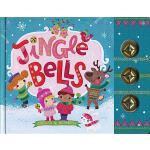 【预订】Jingle Bells