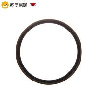 【苏宁易购】肯高UV镜 40.5MM高清MCUV(O)