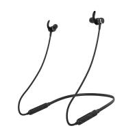vivo蓝牙耳机双耳无线运动耳塞式X21 X20 X9 NEX Z1 X6跑步健身开车入耳手机安卓通 官方标配