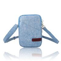 8.4寸壹号本三代ONEMIX3S口袋笔记本电脑保护套斜挎单肩内胆包袋 其它尺寸