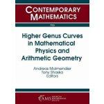 【预订】Higher Genus Curves in Mathematical Physics and Arithme