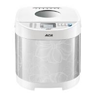 【当当自营】ACA北美电器 面包机AB-ECN03 家用 全功能 煲仔饭