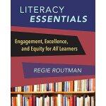 【预订】Literacy Essentials 9781625310378