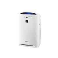 夏普/SHARP 空气净化器 KC-CD30-W 除甲醛除菌除雾霾除PM2.5