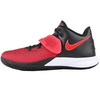 NIKE耐克男鞋KYRIE FLYTRAP III EP运动鞋休闲欧文篮球鞋CD0191-009