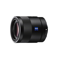 Sony/索尼 蔡司T* FE55mmF1.8 ZA 索尼镜头 SEL55F18