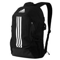 Adidas阿迪达斯男包女包运动背包休闲旅游双肩包FI7968