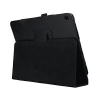华为荣耀平板5保护套 10.1英寸平板电脑AGS2-W09/AL00皮套保护壳