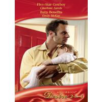 Five-Star Cowboy , Baby Benefits:Five-Star Cowboy , Baby Be