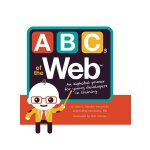 ABCS OF THE WEB