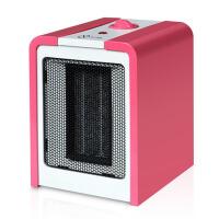 取暖器家用节能省电办公室桌面迷你电暖器暖风机
