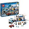 【当当自营】LEGO 乐高 City城市系列 移动指挥中心 积木拼插儿童益智玩具60139