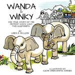【预订】Wanda and Winky