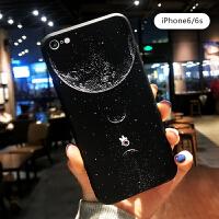 苹果iphone x手机壳7plus全包8x防摔xr保护套xs个性xsmax创意6s软壳6硅胶新款i