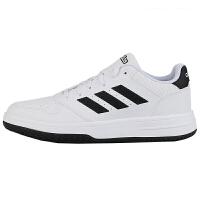 Adidas阿迪达斯男鞋休闲运动鞋GAMETALKER低帮篮球鞋FW9881