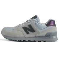 预New Balance/NB 男鞋女鞋复古鞋运动鞋休闲鞋ML574CNA/ML574CNCML574SEC/ML574SEA/ML574SEB/