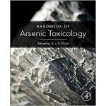 【预订】Handbook of Arsenic Toxicology 9780124186880