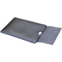 联想ThinkPad E580 15.6英寸轻薄 窄边框笔记本电脑内胆包 保护套 15.6英寸