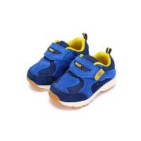 【79元任选2双】天美意teenmix童鞋中小童鞋子特卖童鞋休闲鞋(5-12岁可选)CX6550 CX6758 CX6