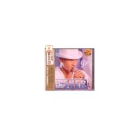 正版音乐 亚瑟小子:现场精选(CD)【光碟专辑CD唱片】
