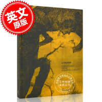 现货 李华�o――心宽山水远 精装 英文原版 Li Huayi: Landscapes from a Master's