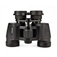 新款博冠猎手II 7x35 8x40 7x50 10x50 高清稳定双筒望远镜微光夜视望远镜观天观景天地两用