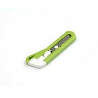 晨光文具 美工刀 ASS91350 小号美工刀 裁纸刀 壁纸刀 带刀片