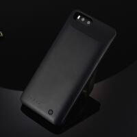 小米note3背夹式充电宝专用m5x大容量A1电池A3手机壳原配超薄快冲