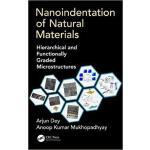 【预订】Nanoindentation of Natural Materials 9781498784054
