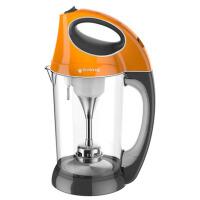 豆浆机全自动家用多功能免滤米糊豆将机
