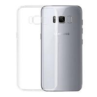 三星S8+手机壳 三星s8+手机壳 s8plus手机壳 三星Galaxy S8+手机壳 手机套 保护壳 手机保护套 T