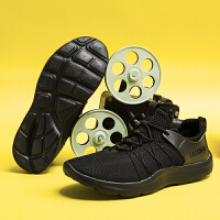 阿迪达斯支撑adiasZC 2017春夏新款男士网布透气运动鞋跑步鞋