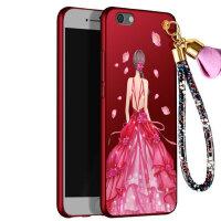 苹果 iPhone6手机壳 苹果6Plus保护套 iphone6/6s iphone6plus/6splus 手机壳套