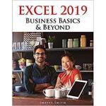 【预订】Excel 2019 �C Business Basics & Beyond 9781615470617