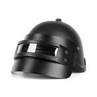 awm三级头盔cos3级三级包kar98k三级甲三级套m24吃�u玩具武器模型