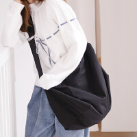 运动斜挎包女包包休闲斜挎包潮短途旅行袋运动健身包行李包袋男女