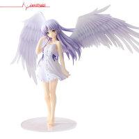 天使的心跳  立华奏 手办摆件公仔玩偶装饰品 动漫周边 玩具车载
