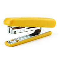 益而高 订书机 #24/6 4001BD 卓越型订书机 统一钉