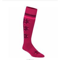 №【2019新款】女士美利奴羊毛毛圈袜运动休闲加厚舒适含毛量