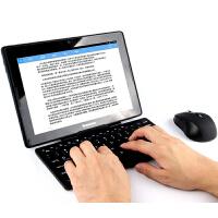 台电X98 Plus蓝牙键盘X98 Pro平板电脑3G/Win10/双系统键盘支架