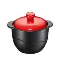 砂锅6L煲汤砂锅炖锅 陶瓷 炖汤沙锅陶瓷煲