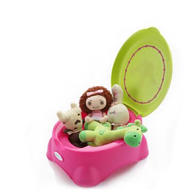 大号马桶圈婴儿厕所凳男女宝宝大便盆盖垫儿童坐便器
