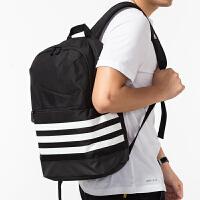 Adidas阿迪达斯男包女包运动背包休闲双肩包EI6327