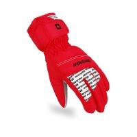 骑车登山滑雪手套男女情侣款冬季电动车摩托车防风防寒保暖手套