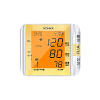 康佳KONKA 腕式电子血压计BSX325(JK95)