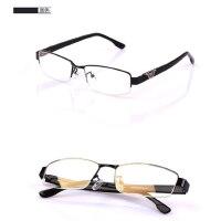 眼镜 电脑镜 护目镜 平光镜 眼镜架 男女款