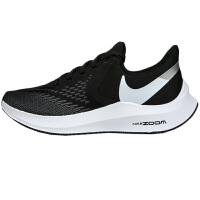 NIKE耐克女鞋ZOOM WINFLO 6运动鞋休闲跑步鞋女AQ8228-003