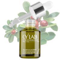 【CY LAB】熊果素激光美白精华液30ML